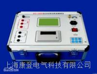 BTZ-10000全自動變比組別測試儀 BTZ-10000