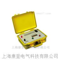KD-3610全自动电力变压器消磁机
