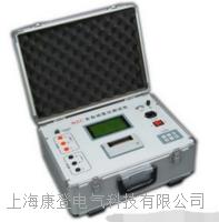 BZC变压器变比测试仪 BZC