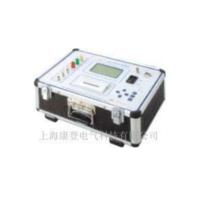 GY-BC变压器变比组别测试仪