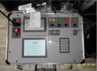 STR-GK1高壓開關機械特性測試儀 STR-GK1