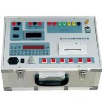DL07-TK6300高压开关机械特性测试仪
