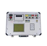 DL07-GKC-F高壓開關機械特性測試儀 DL07-GKC-F
