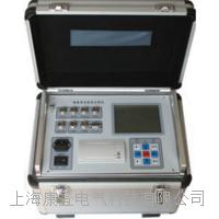 FST-KT300開關特性測試儀 FST-KT300