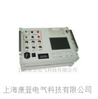 KD-8高压开关动特性测试仪(合闸电阻) KD-8
