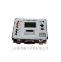 KX-QB 全自动变比测试仪