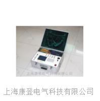YKG-5016 高压开关机械特性测试仪