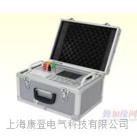 AK-BKC變壓器有載分接開關特性測試儀 AK-BKC