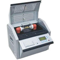 SCJD901型 绝缘油耐压自动测定仪 SCJD901型
