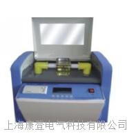 KDJD-600绝缘油介电强度测定仪 KDJD-600