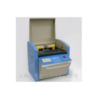 6801E全自动绝缘油介电强度测试仪