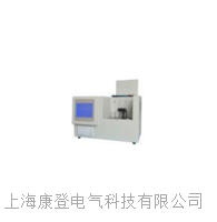 SCSZ706型酸值全自动测定仪