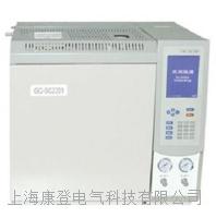 GC-SC2201气相色谱仪