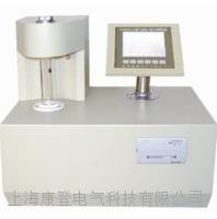 SCNQ1102型倾点凝点测定仪