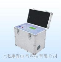 FST-JS200全自动介质损耗测试仪 FST-JS200