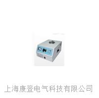 XC-YJ油介质损耗测试仪 XC-YJ