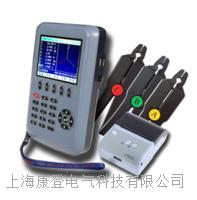 MG3001B/+三相钳形多功能相位伏安表 MG3001B/+