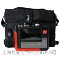 ML860D三相多功能用电检查综合测试仪