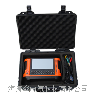 ML860B智能三相用电检查综合测试仪