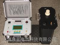 VLF-80/0.5超低頻高壓發生器 VLF-80/0.5