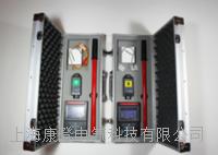 TAG-9000远程高压核相器