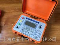 FET-2接地電阻測試儀 FET-2