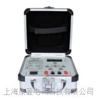 HL-X2571數字接地電阻測試儀 HL-X2571