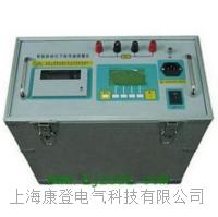 GWDT-20接地引下线导通测试仪