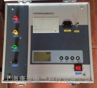 DZ2510-5變頻抗幹擾地網接地電阻測試儀 DZ2510-5