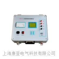 EDWR-5大型地網接地電阻測試儀  EDWR-5