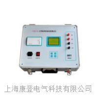 EDWR-5大型地网接地电阻测试仪  EDWR-5