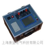 YHDW-5型异频地网接地阻抗测试仪 YHDW-5型