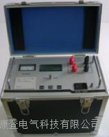 HS520接地引下线导通电阻测量仪