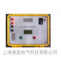 BCM710接地引下线导通测试仪 BCM710