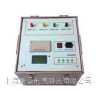YTC2830大型地网接地电阻测试仪 YTC2830