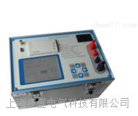 HTHL-100P智能回路电阻测试仪 HTHL-100P