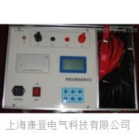 JD-100A开关接触电阻测试仪
