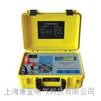 JD2201回路电阻测试仪 JD2201