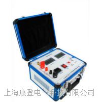 MEHL-100A回路电阻测试仪 MEHL-100A
