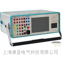 MS-1600微机继电保护测试仪 MS-1600