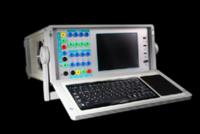 KD1066微机继电保护测试仪 KD1066