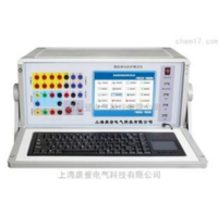 KD660三相微机继电保护测试仪 KD660