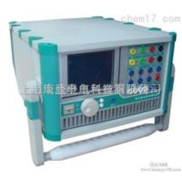 GDJB-702微机继电保护综合测试仪 GDJB-702