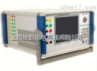 GHJBC-6微机继电保护测试仪 GHJBC-6