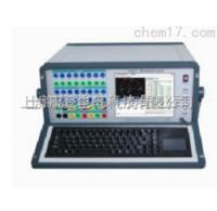 KDJB-PC型微机继电保护测试仪 KDJB-PC型