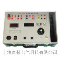 JDS-2000继电保护测试仪 JDS-2000