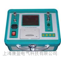 TPMD-IV全自动SF6密度继电器测试仪 TPMD-IV