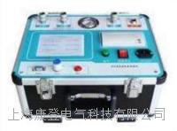 MS-401 SF6密度继电器校验仪 MS-401