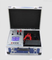 JY44直流電阻測試儀 JY44