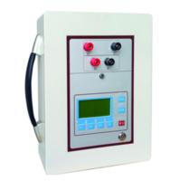 KD-200手持式直流電阻測試儀 KD-200